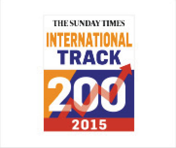 internationalTrack2015.jpg