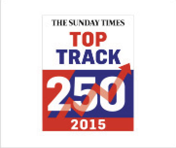 internationalTrack2015Top.jpg