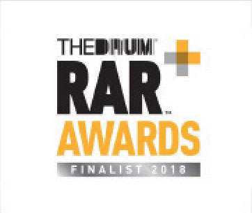 rarAwards.jpg