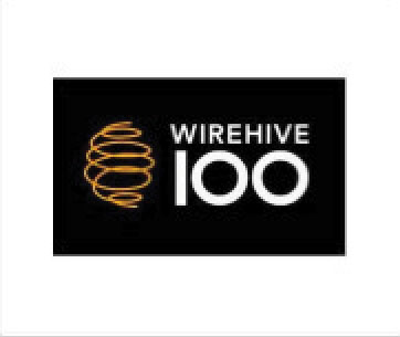 wirehive100.jpg