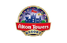 Adare website logos 238x150px_Alton Towers.png