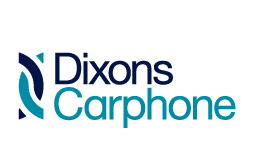 Adare website logos 238x150px_Dixons Carphone.png