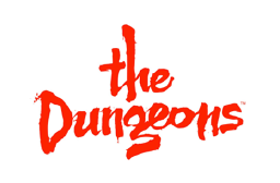 Adare website logos 238x150px_The Dungeons.png